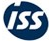 Logo ISS Facility Services